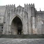 Catedral_de_Tuy2