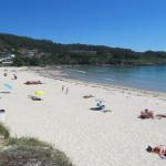 Playa de Estorde