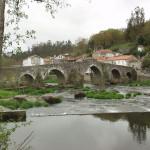 Pontemaceira