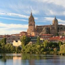 Viaje cultural por Castilla